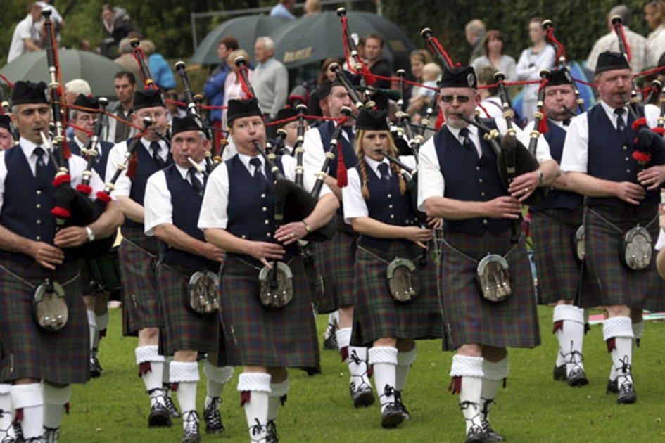 "alt="" Highland Games"""